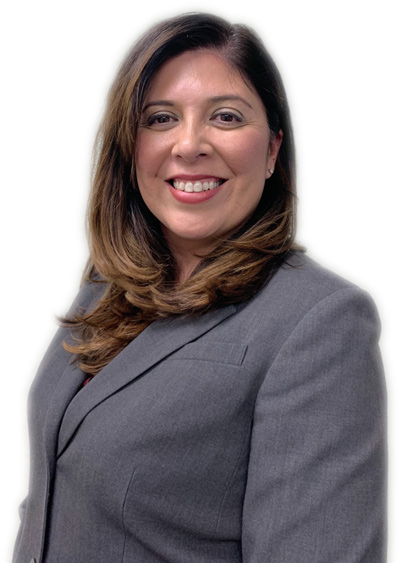 Roxana V. Muro